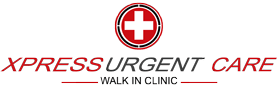 Xpress_Urgent_Care__footer_Logo